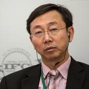 Le Club de Paris s'élargit aux émergents, la Corée fait son entrée