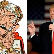 De César à Trump: petite histoire du «populisme»