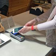 Comment payer ses achats avec l'iPhone