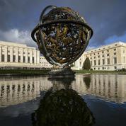 L'ONU, la CGT et les frondeurs, «tous ensemble» contre la loi El Khomri