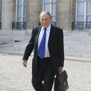 Michel Rocard : fait pour exercer le pouvoir, incapable de le conquérir