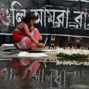 Daech place ses pions en Asie du Sud
