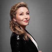 Karine Deshayes, tête d'affiche des Rencontres musicales d'Évian