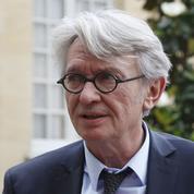 Loi travail : Jean-Claude Mailly promet des «surprises» cet été