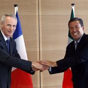 Michelin investit massivement au Mexique