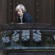 Brexit: les expatriés européens otages des négociations