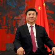 Pékin se réjouit des déboires des démocraties