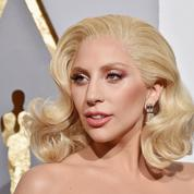 Lady Gaga a enfin obtenu son permis de conduire