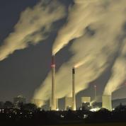 En Europe, la pollution au charbon a engendré 23.000 décès prématurés en un an