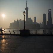 La Chine gonfle son PIB 2015 en changeant de mode de calcul