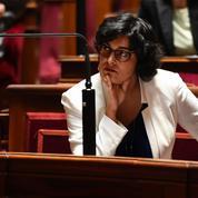 Myriam El Khomri, révélation politique ou tête de turc de l'année 2016?