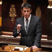 Le 49-3 sur la loi travail confirme les fractures au sein de la majorité