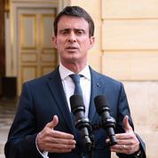 Loi travail, travailleurs détachés: Valls encore loin de la cruelle vérité sur l'emploi