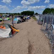 La Hongrie vote le 2 octobre sur les réfugiés