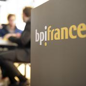 Le rapport alarmant sur le financement des start-up en France