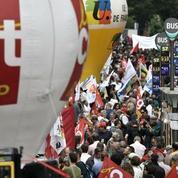 Un deuxième 49-3, le référendum en Hongrie et les résultats du bac, c'est le récap' du soir