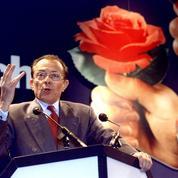 Élections, sondages, PS: que furent les années Rocard?