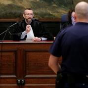 Cellule djihadiste de Verviers: 8 à 16 ans de prison pour quatre suspects