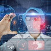 Intelligence artificielle : la santé attire les géants de la tech