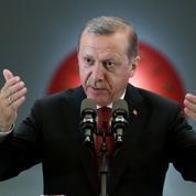 Naturaliser les réfugiés syriens: la nouvelle tactique d'Erdogan?