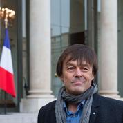 Renoncement de Nicolas Hulot: pour en finir avec l'homme providentiel et ses avatars