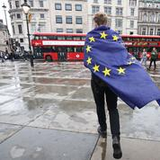 Après le Brexit, il n'y a plus de pilote européen dans l'avion pour affronter les turbulences