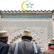 Islam de France: un financement interne etexterne totalement opaque