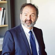 Denis Olivennes: «Il faut reconstruire les après-midi d'Europe1»