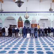 Organisation de l'islam en France : un rapport dénonce l'ambiguïté de l'État