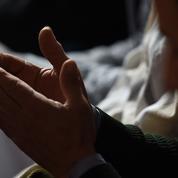 Le problème de la formation des301 imams étrangers