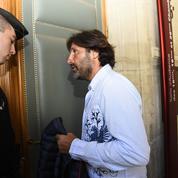Arnaque à la TVA : 8 ans de prison et un million d'euros d'amende pour des fraudeurs au CO2