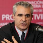 Chômage: la France décroche de la moyenne de l'OCDE