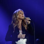 Céline Dion: Pink lui a écrit une chanson pour «se soigner»