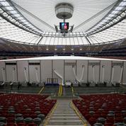 Les dirigeants de l'Otan réunis à Varsovie sous le coup du Brexit