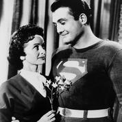 L'éternelle fiancée de Superman est morte