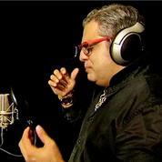 Un chanteur d'opéra iranien menacé de mort par Daech