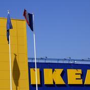 Les secrets d'Ikea pour vendre toujours moins cher