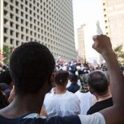 La liste macabre des Noirs abattus par la police américaine ne cesse de s'allonger