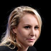 Marion Maréchal Le Pen : «Je veux instaurer une grande fête populaire dans le Sud»