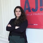 Eve Zuckerman, madame «com' digitale» d'Alain Juppé