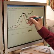 Les fonds patrimoniaux amortissent les secousses boursières