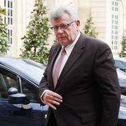 Bercy veut apaiser le dialogue entre l' Urssaf et les entreprises