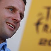 Macron peut-il encore gagner son pari?