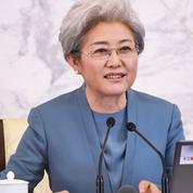 Arbitrage à haut risque en mer de Chine méridionale