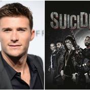 Suicide Squad : le rôle de Scott Eastwood reste toujours ambigu