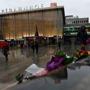 Allemagne : 1200 femmes agressées pendant la nuit du Nouvel an