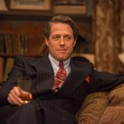 Florence Foster Jenkins : Hugh Grant sur la corde sensible