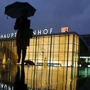 Agressions sexuelles à Cologne: cette tragédie que l'on n'a pas voulue voir