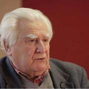 Jacques Rouffio: ses obsèques auront lieu mercredi