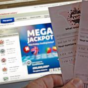 Euro Millions : des jackpots plus élevés et plus difficiles à remporter